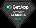 getapp-category-leader-2021-rgb