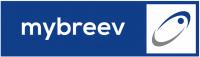 mybreeve_logo
